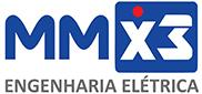logo-mmx3-m