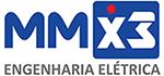 logo-mmx3